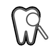 各種歯科検診